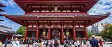日本年度好评【1月新经典之旅】日本双古都本州温泉6日厦门航空