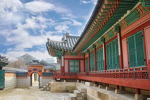韩国旅游团【2月恋恋首尔】韩国半自助休闲六日游厦门直飞