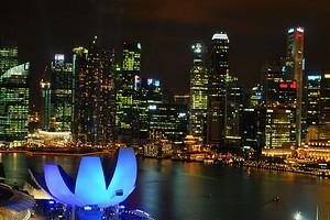 厦门到新马旅游【5月五星新马】新加坡+马来西亚双飞品质5日游