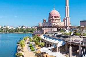 厦门到新马旅游【5月尊享马新】新加坡+马来西亚波德申高端五日