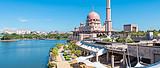 厦门到新马旅游【4月尊享马新】新加坡+马来西亚波德申五日