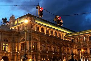 欧洲东欧品质团【6月东欧波兰】东欧克罗地亚12天之旅