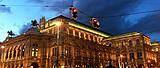 欧洲东欧品质团【春节纯美东欧+德国11天】德捷奥匈斯一价全包