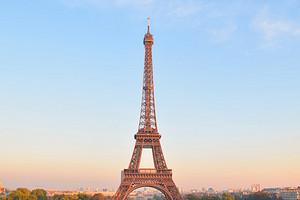 欧洲西欧旅游团【4-6月欧洲四国深度13天】意瑞法德无自费