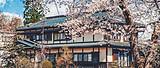 厦门到日本旅游【5月尊享东瀛】日本本州奢华6日厦门旅行社