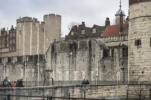 欧洲英国旅游【11-12月因爱而行】英国爱尔兰一价全含12天