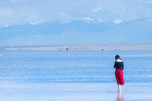 全国各地出发【青海湖-茶卡-格尔木-可可西里-水上雅丹6天】