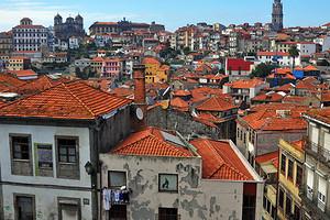 欧洲西葡旅游团【4-6月西班牙葡萄牙11天】厦门往返