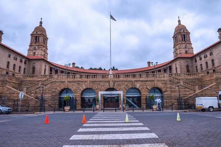 南非深度旅游团【春节南非肯尼亚】精彩两国联游12天之旅