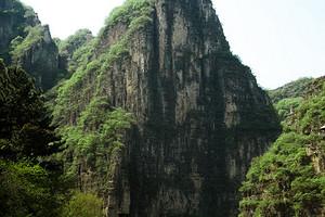 三峡旅游团【下水长江】重庆/三峡/武汉黄鹤楼双飞5日游