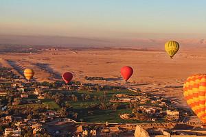厦门到中东非旅游【9-10月埃及+阿联酋11天】福州起止