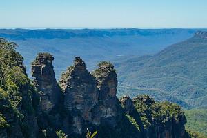 澳洲纯玩游团【春节特辑】新西兰南北岛深度10天之旅福州往返