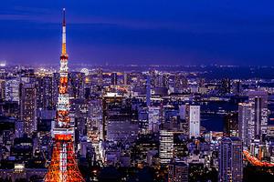 日本特价线路【9月-国庆初见之旅】日本双古都迅游六日游