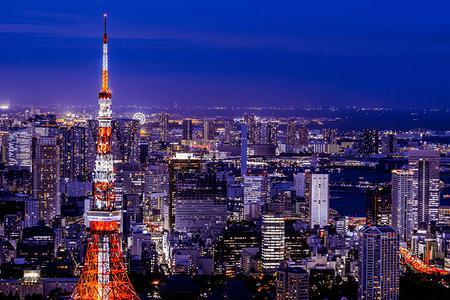 日本亲子六日游【8月哆啦A梦】日本时光机之旅一晚温泉酒店住宿