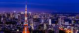 日本销量冠军【1-2月经典之旅】日本双古都本州戏雪6日游