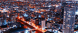日本高端旅游团【1-2月和风雅致】日本本州轻奢6日游厦门直飞