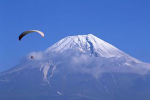 樱花世界--济南到日本休闲美食4日游【山航直飞 全程无自费】