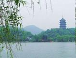 【10月】厦门到杭州+苏州+南京+上海五日游-厦门国旅