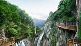 廈門到福州云頂、QQ蛋居16人獨團2日游-中國國旅