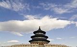 【11月】厦门到北京+天津双城记厦门出发双飞5日游_厦门国旅