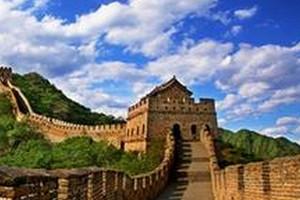 【6月】厦门到北京一价全含爸妈放心纯玩双飞5日-厦门旅行社