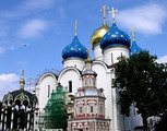 【4-5月】厦门到俄罗斯双首都+皇家庄园8日游_厦门旅行社
