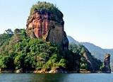 【2-3月】厦门到金湖+寨下大峡谷+上清溪漂流双动2日游