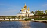 【国庆】厦门到俄罗斯莫斯科+圣彼得堡8天-彼得大帝-厦门国旅