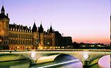 【1月25日】厦门到欧洲荷兰+德国+法国+瑞士10日游