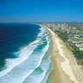 【暑假】厦门到澳大利亚全景10日纯玩亲子之旅-厦门旅行社