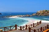 【暑假】厦门到海南三亚纯净海洋经济双飞5日游_厦门国旅