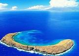 【4月11日】厦门到澳洲大堡礁9天精彩之旅-厦门国旅