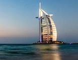 【春节】厦门到迪拜阿联酋6天4晚-厦门旅行社