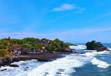 【5-6月】厦门到巴厘岛浪漫纯玩五天四晚-厦门旅行社