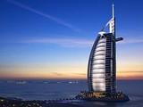 【7-9月】厦门到迪拜五星6天4晚_厦门国旅_国泰航空公司