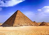 【9-10月】厦门到埃及+阿联酋迪拜11天-厦门旅行社
