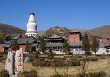 【4月】廈門到山西、內蒙古、陜西三省連線八日游-廈門國旅