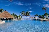【5月】厦门到巴厘岛香墅两人独立成团七天五晚-厦门旅行社