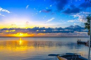 【9-10月】厦门到斯里兰卡5晚7天尊享之旅_厦门国旅