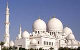 【国庆】厦门到迪拜阿联酋/阿布扎比/阿联酋6天4晚_厦门国旅