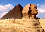 【国庆】厦门到埃及开罗/赫尔格达/红海/迪拜10天_厦门国旅