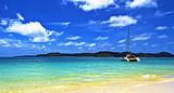 【6月】厦门到澳大利亚新西兰凯恩斯墨尔本13天之旅-厦门国旅