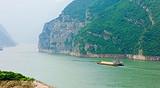 【春节】厦门到武汉+长江三峡+重庆双飞单动5日游-厦门国旅