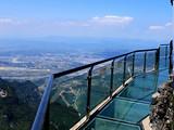 【5月】厦门到张家界国家森林公园/云天渡玻璃桥/凤凰双飞5日