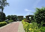 【2月】厦门国旅到集美学村+大嶝小镇+战地民俗园跟团1日游