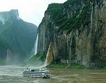 9月厦门到三峡大坝、神农架、武当山、武汉双飞6日游-厦门国旅