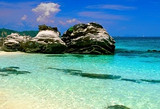【6月】厦门到泰国曼谷+芭提雅+金沙珊瑚岛六日游-厦门国旅