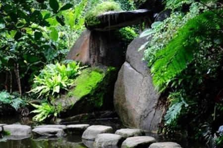 【暑假】厦门到南普陀+沙坡尾+植物园市区1日游_中国国旅