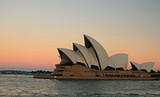 【2月19日】厦门到澳洲+新西兰13天_厦门国旅