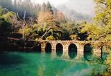【1月+春节】厦门到贵州黄果树瀑布+千户苗寨5日-厦门国旅